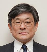 寺島一郎 教授