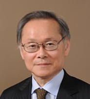 近藤豊 教授