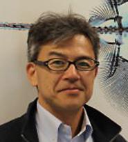 武田 洋幸 教授