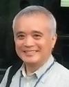 野崎久義准教授
