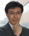 須田礼仁教授