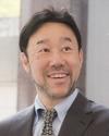 小林修教授