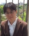 相川 祐理 教授