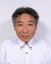 狩野 彰宏 教授