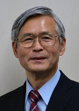 佐藤勝彦名誉教授が2014年度文化...