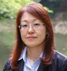 佐藤 薫教授