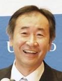 梶田隆章先生