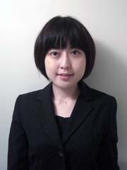 aki_takigawa