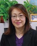 Professor Kaoru Sato